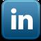 Contact Florian on LinkedIn